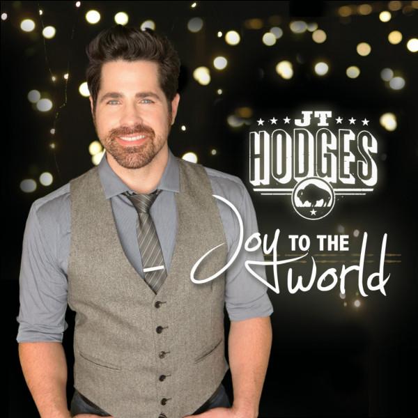 """Joy to the World - JT Hodges.""""Joy to the World"""" est sans aucun doute un des chants les plus populaires des États-Unis ! À l'origine, il s'agit d'un cantique, écrit par..."""