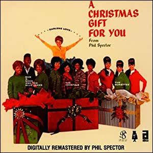 """Winter Wonderland - Darlene Love.On a commencé ce quiz avec """"Winter Wonderland"""", on le finit avec """"Winter Wonderland ! Cette fois-ci, voici la version de la chanteuse Darlene Love ! Dans quel film de Noël peut-on entendre cette version de la chanson ?"""