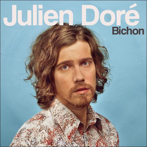 Le chanteur Julien Doré est-il un descendant de Gustave Doré ?
