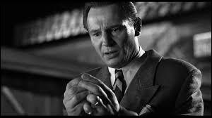 """Qui a réalisé le film """"La Liste de Schindler"""" ?"""