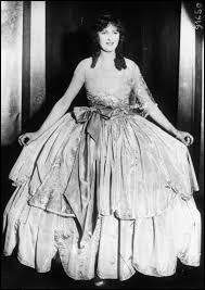 Qui a été la première Miss France ?