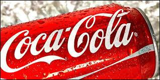 Qui a inventé le Coca-Cola ?