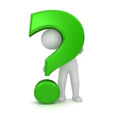 Testez vos connaissances en 13 questions (8)