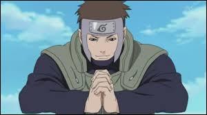 Quel personnage de ''Naruto Shippûden'' aimes-tu le plus ?