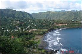 Lequel de ces peintres est enterré à Atuona aux îles Marquises ?