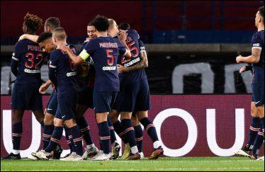 Quel est le nouvel entraîneur du Paris Saint-Germain ?