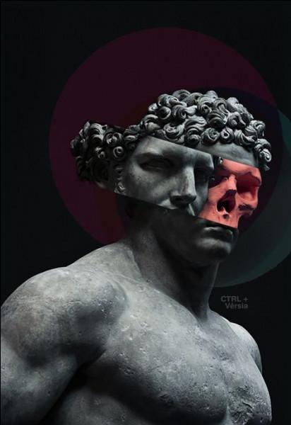 Quel est le lieu le plus redouté des Olympiens quand l'un d'eux s'oppose à Zeus ?