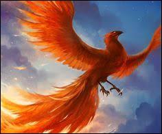 """A qui doit-on """"L'Oiseau de feu"""" ?"""