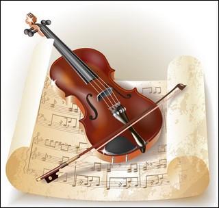 Combien y a-t-il de grandes familles d'instruments de musique ?