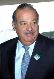 Qui est cet homme qui est le plus riche du Mexique ?