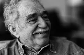 Qui est Gabriel García Márquez ?