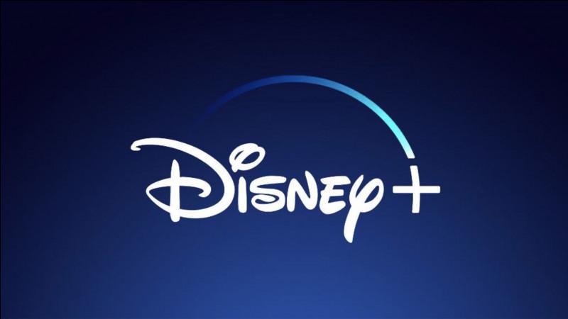 En quelle année Disney a-t-il été créé ?