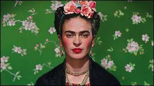 Avec qui Frida Kahlo n'a-t-elle jamais eu de liaison ?
