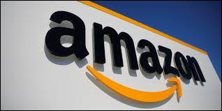 Qui est l'actuel PDG de l'entreprise Amazon ? (2020)
