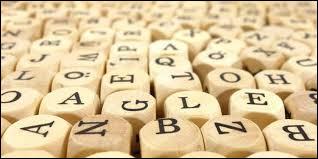 Qu'est-ce qu'un acronyme ?