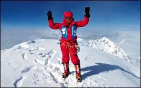 Par ordre de proéminence, quelle est la position du K2 au classement mondial ?