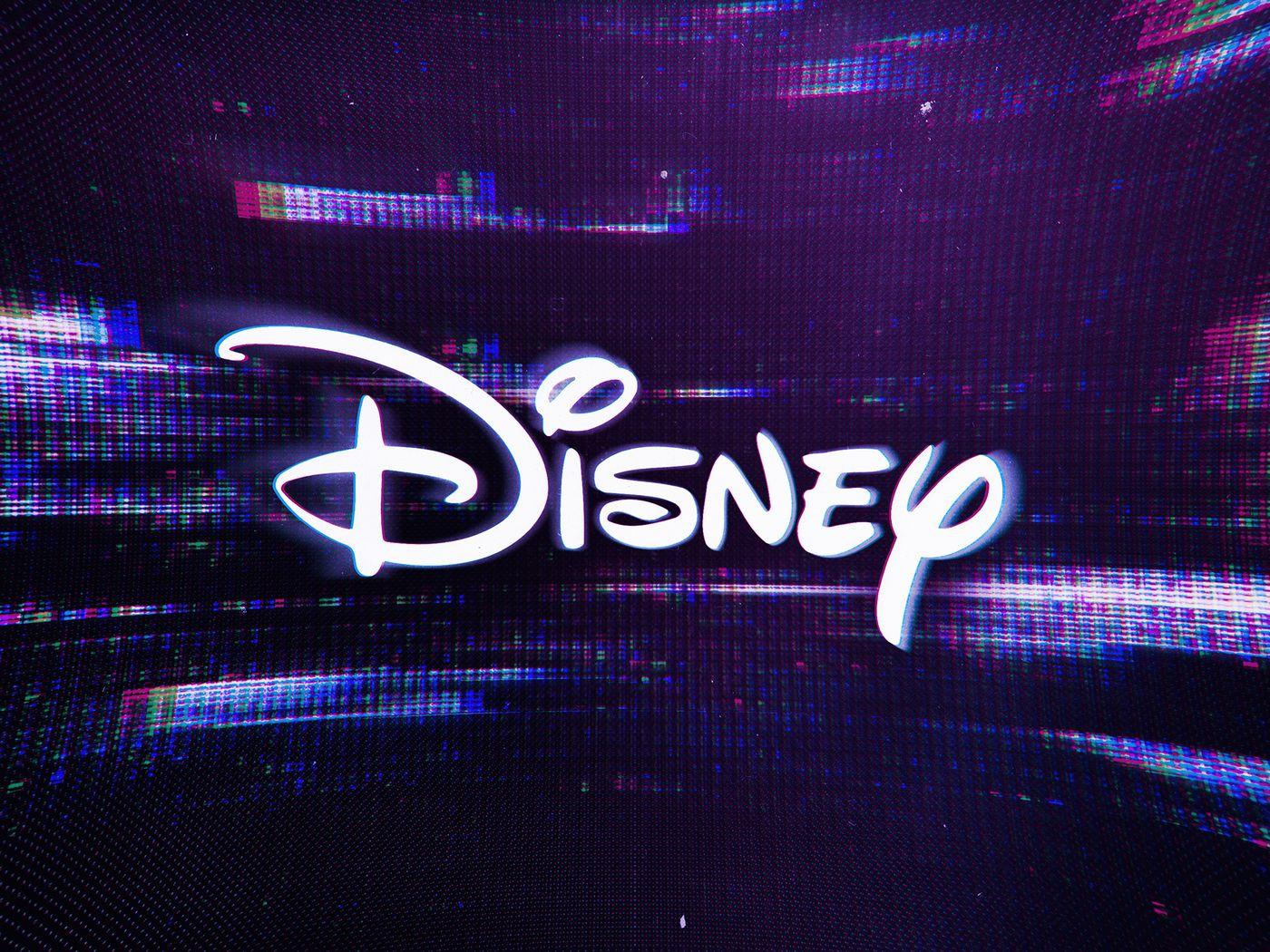 Qui est-ce ? (Version fille Disney/Pixar) 1