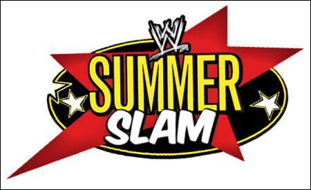 Au Summerslam 2009, quel a été l'adversaire de John Cena ?