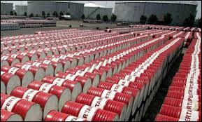Quel pays est le plus gros producteur de pétrole ?