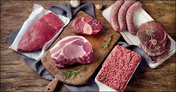 Quel est le pays d'Amérique réputé pour sa viande ?
