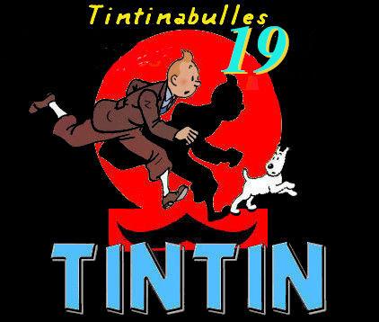 Tintinabulles (19)