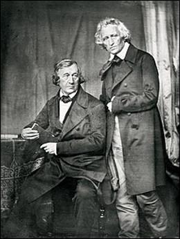Quel est le nom de ces deux frères, Jacob et Wilhelm, linguistes, philologues et collecteurs de contes de langue allemande ?