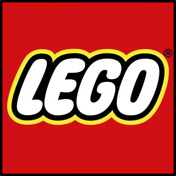 Les Legos m'ont aussi beaucoup touchés durant mon enfance : Legos Star Wars, Lego City, Lego Chima, Lego Ninjago etc ... . Au fait quelle est la nationalité de Lego ?