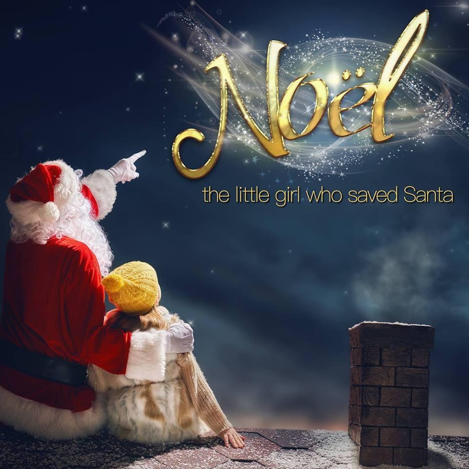 Culture générale avec mes cadeaux de Noël 2007-2020