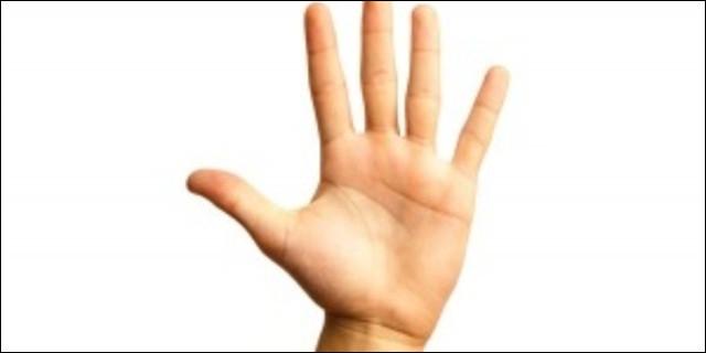 """Vous faites des travaux chez vous et votre ami vous dit """"Tu veux un coup de main"""". Que veut-il vous dire ?"""
