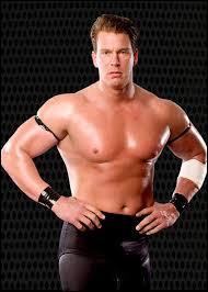 """Quelle superstar de la WWE a fait une crise en plein match contre John """"Bradshaw"""" Layfield ?"""