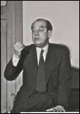 Né en Crimée, Boris Ivanovitch Doltovitch, père de la kinésithérapie moderne, a mieux fait connaître son patronyme par le biais de sa femme ... : son fils ... a eu, lui, un autre genre de notoriété !