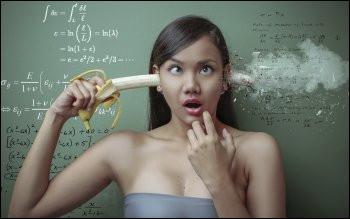 Première spé maths - Quelle est la dérivée de 3(x puissance 6) ?