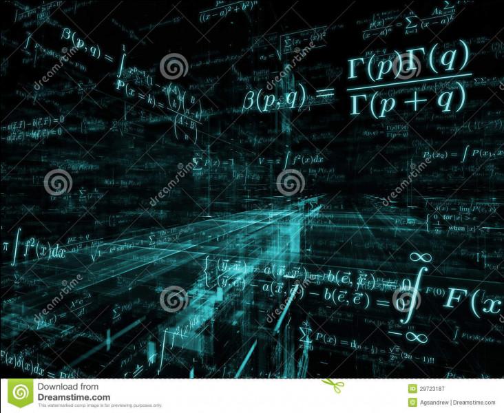 Terminale spé maths expertes - Que vaut i² ?