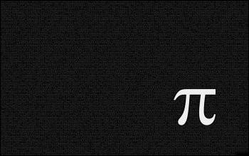 Cinquième - De quelles droites le centre du cercle circonscrit d'un triangle est-il le point de concours ?