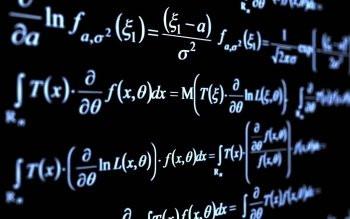Et si on aimait les maths ?