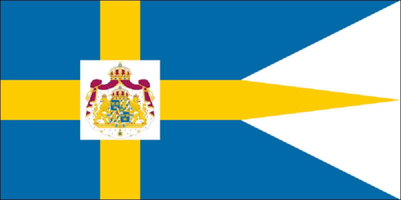 970 > Pour un état, il n'eut pas d'états d'âmes, Érik ! Ce dernier fit une chose impensable à l'époque pour s'asseoir sur le trône de Suède : quoi donc ?