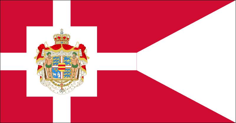 935 > La monarchie du Danemark - qui connaît actuellement sa seconde reine, Margrethe II - fut fondée par [...], lequel, selon un chroniqueur du XIe s. était « une très cruelle vermine, hostile à tous les chrétiens, qui avait chassé le clergé de son royaume »