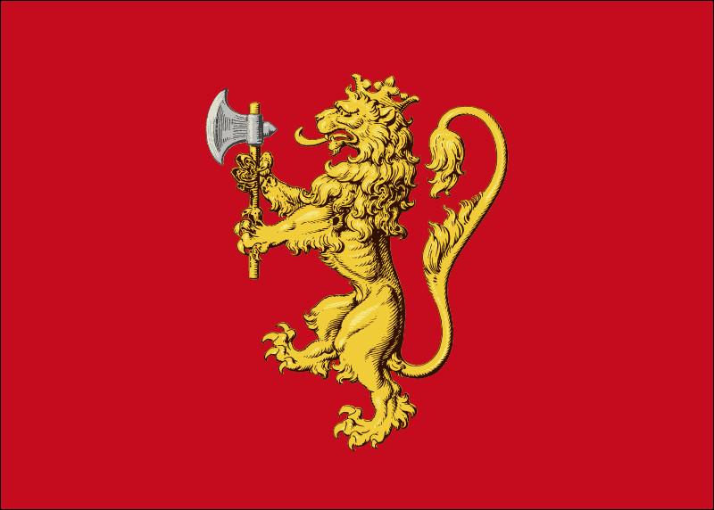 """885 > Le premier roi de Norvège fut Harald """"À la belle Chevelure"""". Si l'héritier actuel devenait roi, on verrait sur les timbres la tête ..."""
