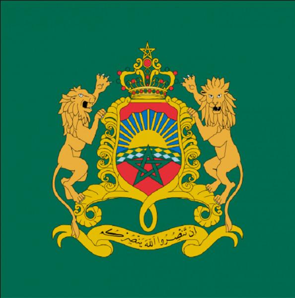 788 > Fondée par les Idrissides, c'est la dynastie des Alaouites qui règne actuellement au Maroc : mais quels pouvoirs détient réellement l'actuel roi Mohammed VI ?