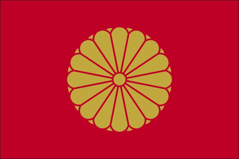 - 660 > Pendant qu'Assurbanipal assure contre les Mannéens, un autre roi (de légendes, encore une fois) fonde le 1er (et toujours actuel !) royaume du Japon : comment s'appelle-t-il ?
