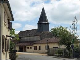 Lannemaignan est une commune Gersoise située en région ...