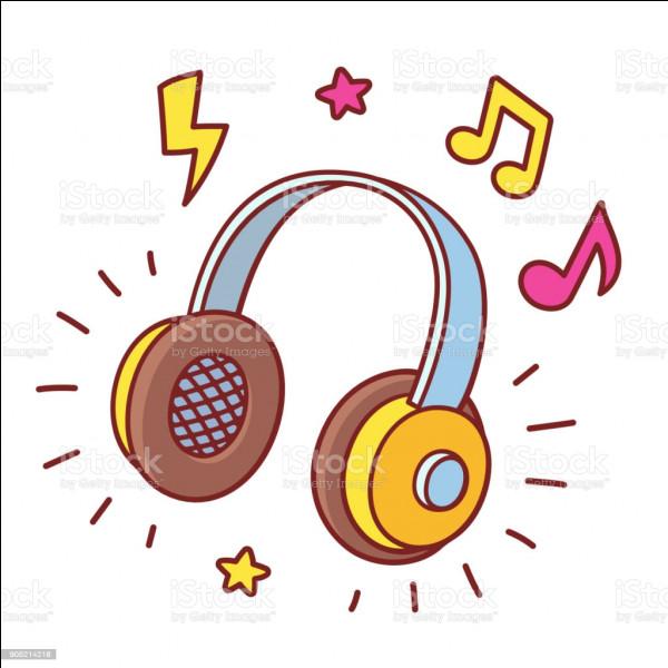 Musique - Quel chanteur a été révélé avec son tube ''Bouge de là'' ?