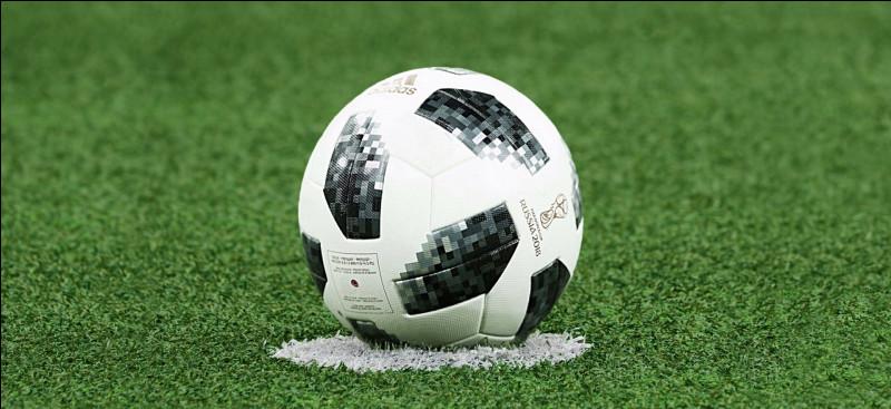 Football - Quel footballeur a été contrôlé positif à la cocaïne ?