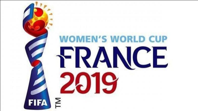Football - Quel pays a organisé la toute première Coupe du monde féminine ?