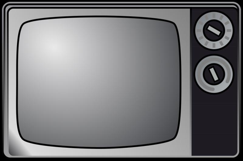 Télévision - Quelle émission s'est arrêtée le 6 août 1991 ?