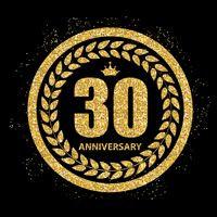 30 ans déjà !