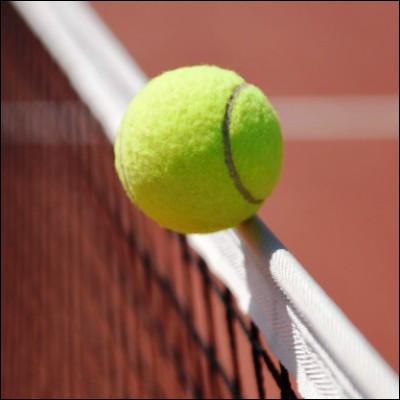 Quel tennisman détient le record du nombre de saisons terminées en tant que n°1 mondial ?