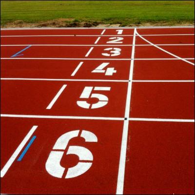 Dans quelle discipline d'athlétisme le record du monde masculin, établi en 1993, est-il de 2 minutes 54 secondes et 29 centièmes ?