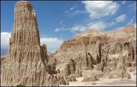 Quelle est la capitale de l'état américain le Nevada ?