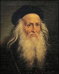 En peinture, quelle est la technique utilisée par Léonard de Vinci ?